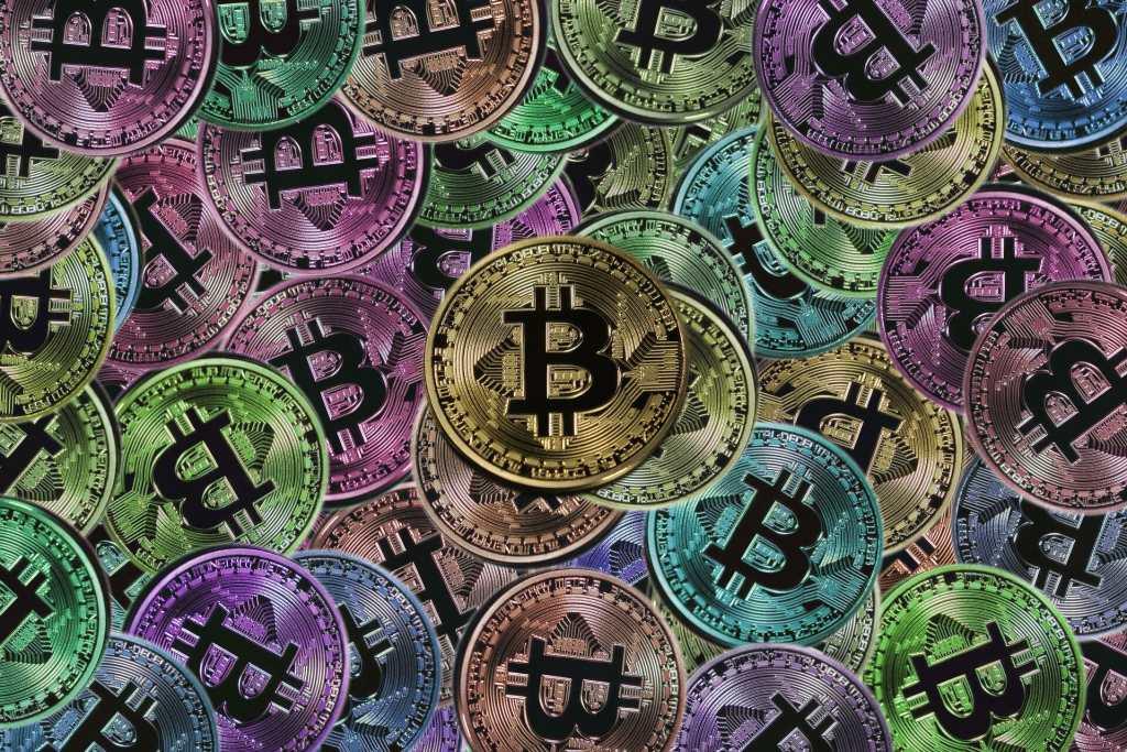 """Analist: """"Boğa Uyanışı"""" İçin Bitcoin'in Bu Seviyeyi Aşması Gerek!"""