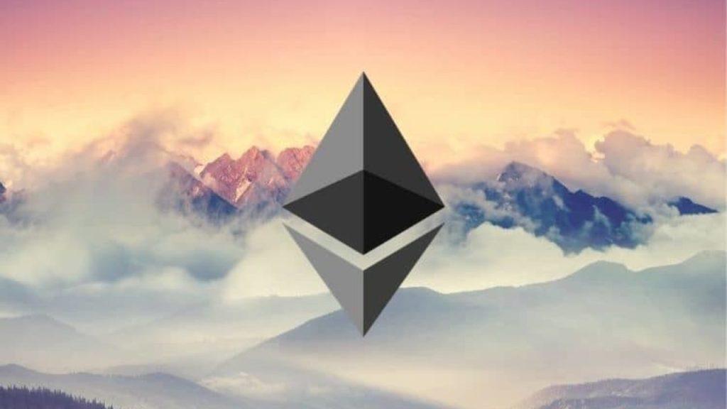 Ethereum Fiyatı Bugün Hangi Seviyeleri Kırabilir? İşte Kritik Hedefler