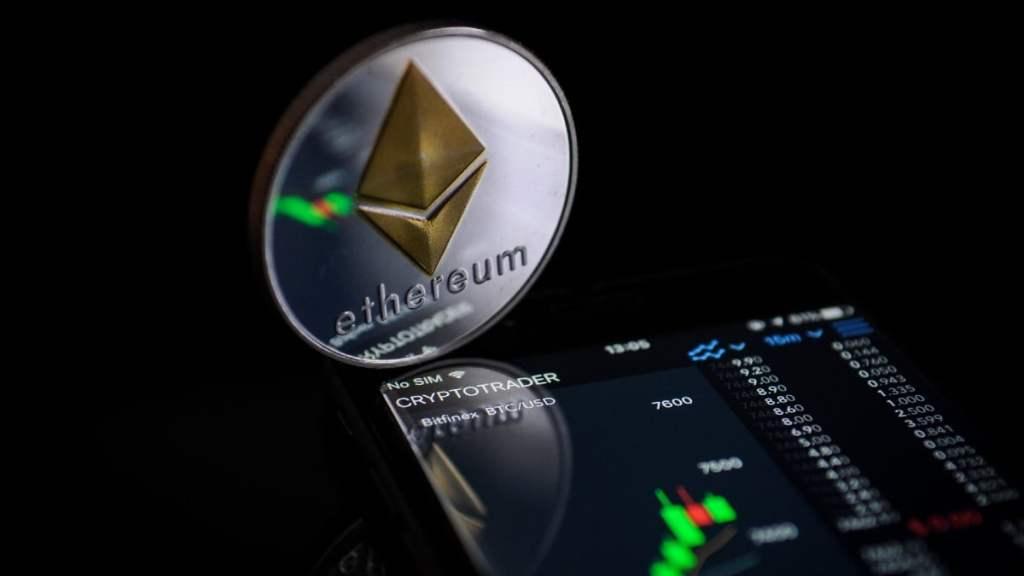 Bloomberg Raporu: Ethereum Sırasını Bu Altcoin'e Kaptıracak!