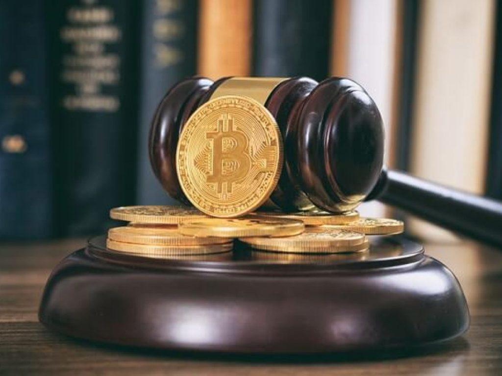 Romanya'da Açık Artırmayla Bitcoin ve Ethereum Satılacak