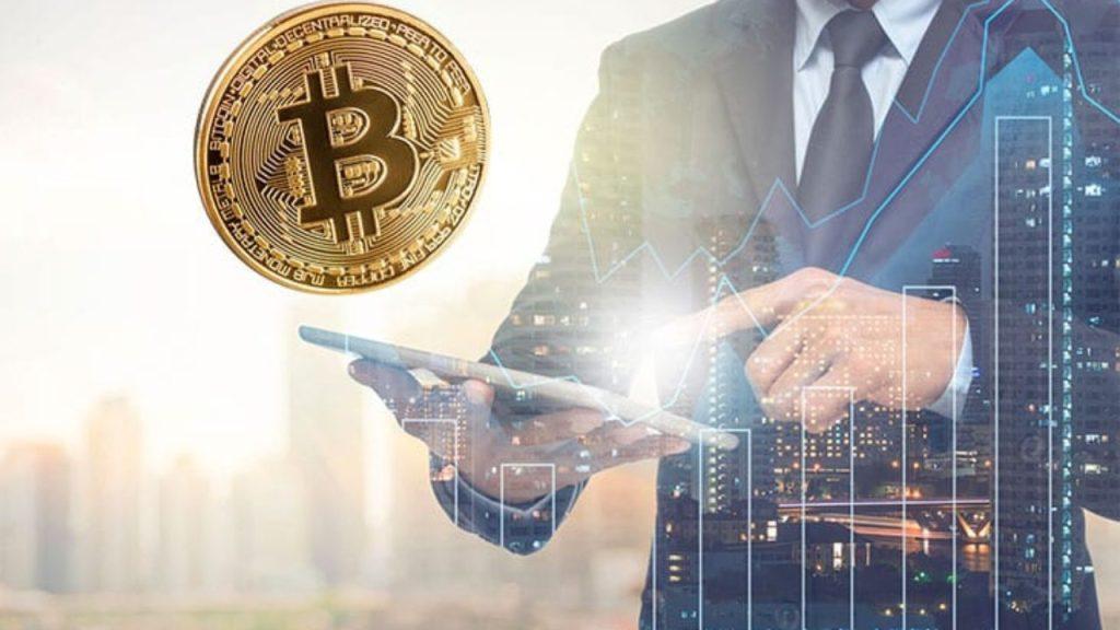 Bitcoin Fiyatı Sert Yükseldi! Usta Analist: Daha Fazlası Geliyor