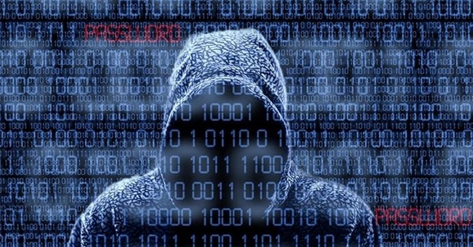Kripto Para Dolandırıcıları Trump'ın Web Sitesini Hackledi!