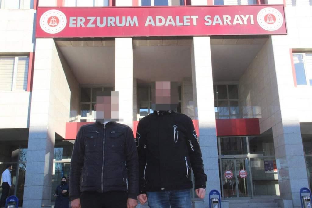 Erzurum'da Şoke Eden Bitcoin Vurgunu: Eşinden Bile Boşandı! 7