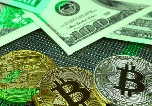 Bu Metrik Bitcoin İçin Düzeltmeye İşaret Ediyor Olabilir!