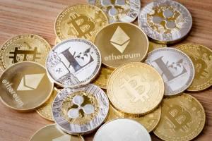 paypal ceosu kripto para birimleri ana akim tarafindan benimsenmenin esiginde
