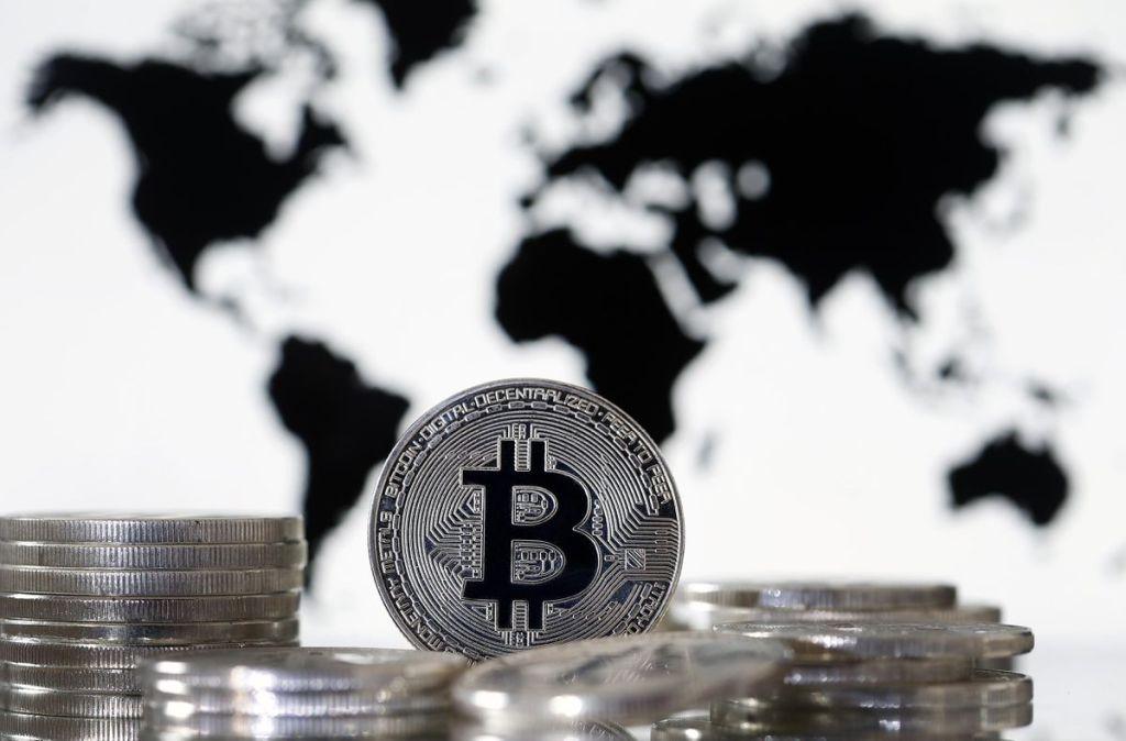 Trader'lar Bitcoin Fiyatının 13 Bin Dolara İnmesini Bekliyor: İşte Nedenleri!
