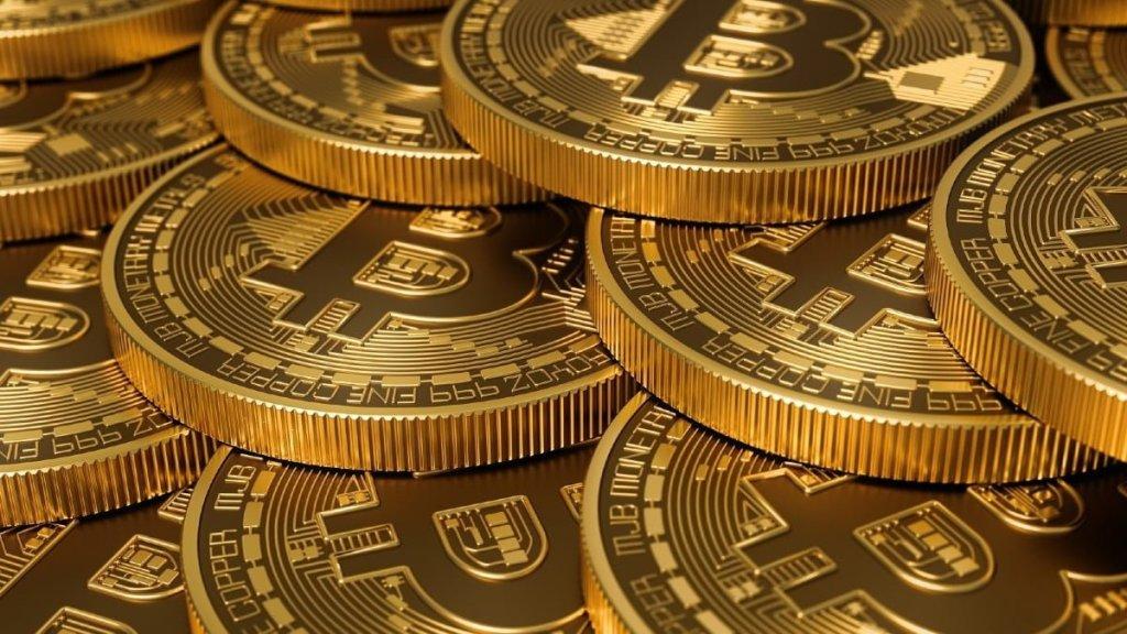 4'ten Fazla Tahmini Doğru Çıktı! Usta Analist: Bitcoin Bu Seviyelere Gidiyor 7