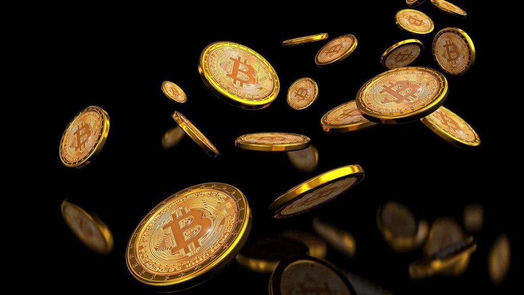 Veteran Makro Yatırımcı: Trilyonlarca Dolar Altın ve Bitcoin'e Akacak!
