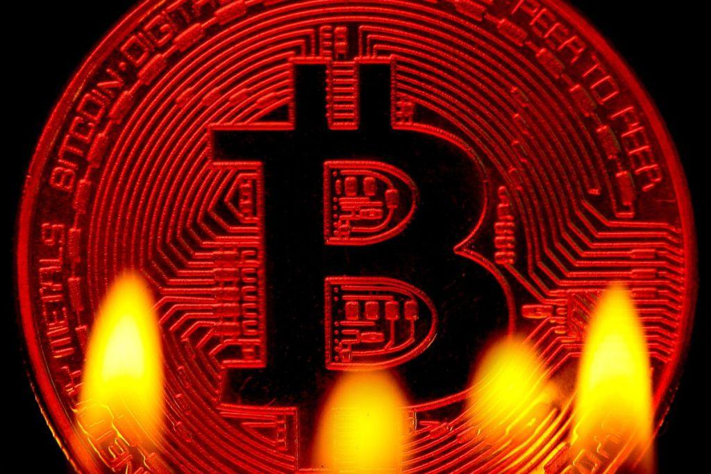 """""""Bitcoin'i Anlamıyorum"""" Diyen Japon Milyarder Zararına BTC Sattığını Açıkladı"""