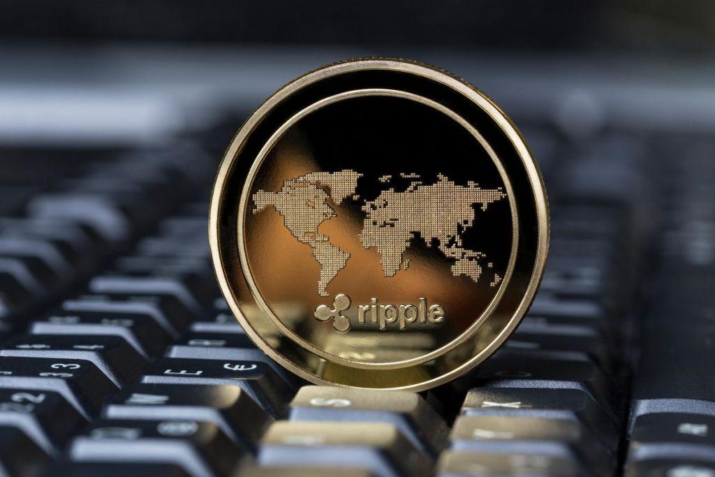 Ripple, Yeni Bölge Ofisi İçin Dubai'yi Seçti