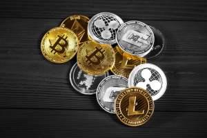Dev Yatırım Şirketi: Bitcoin'e Emeklilik Fonları da Geldi! İşte Portföydeki 8 Altcoin