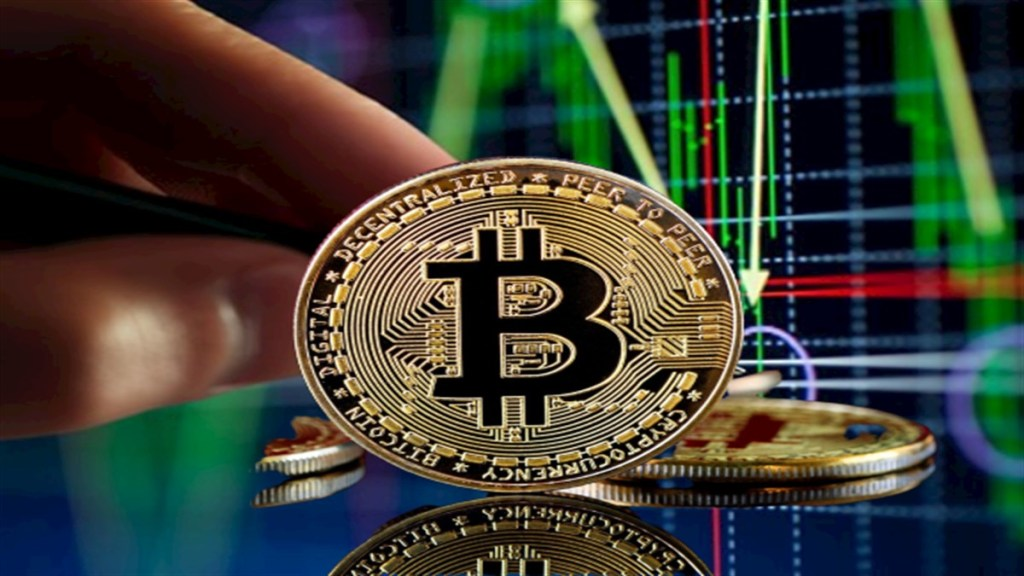 İşte 6.100, 10.500 Dolar, 2020 Rallisi ve Daha Fazlasını Bilen Analistin Yeni Bitcoin Tahmini