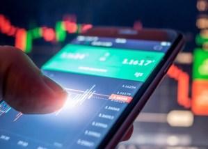 Sıcak Gelişme: Öncü Ticaret Platformu 3 Altcoin'de İşlemleri Askıya Alıyor