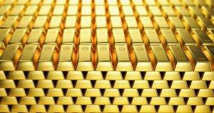 Altın Fiyatında Yeni Hafta Başlarken İzleyeceğiniz Kritik Seviyeler