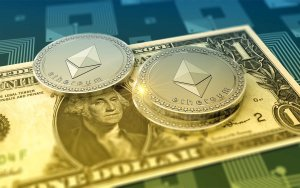 Dev Tahmin: Ethereum Fiyatı 12 Saat İçinde Bu Seviyeleri Görecek!