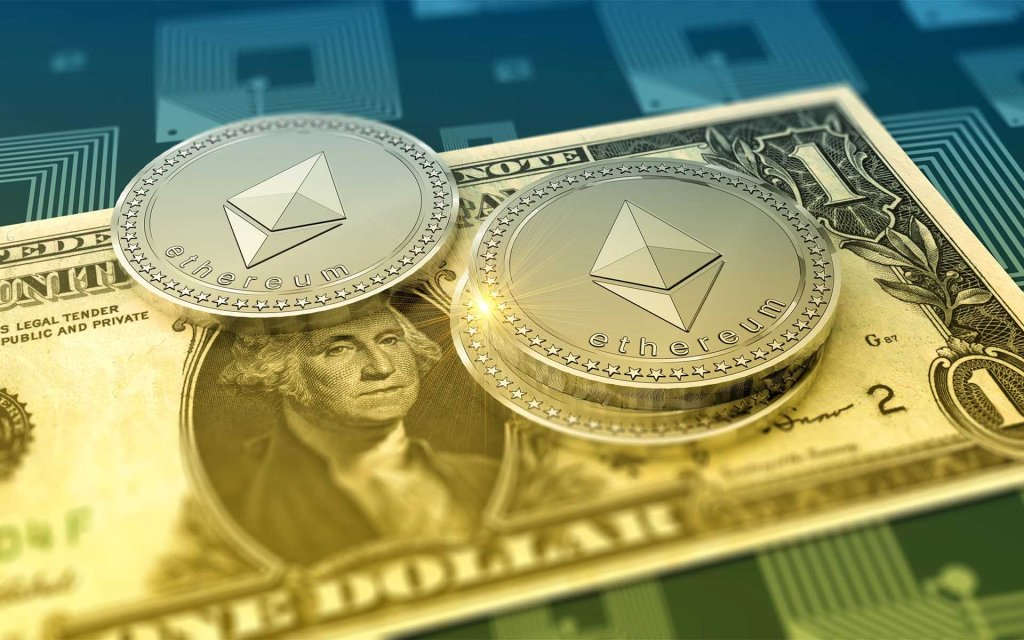 """Ünlü Yatırımcı Paul Tudor Jones'tan Ethereum ve Tether Yorumu: """"İki Önemli Kripto Para"""""""