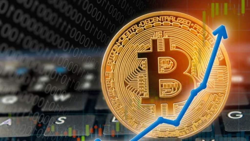 İşte Bitcoin Balinalarının Satış Yapacağı Seviye ve Kısa Vadeli Tahminler 4