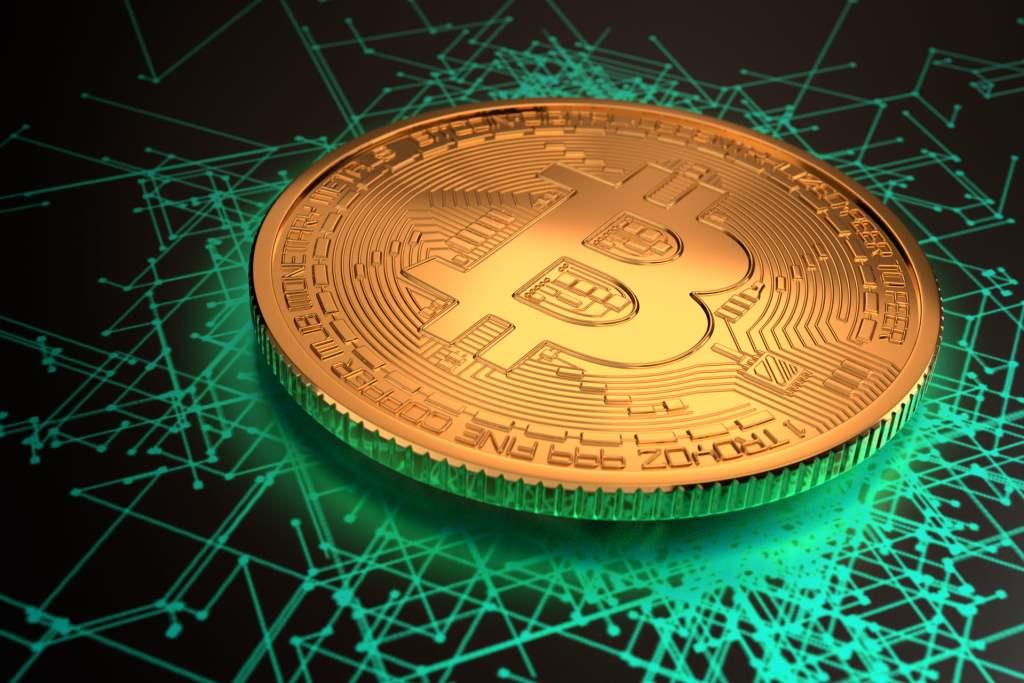 Usta İsim: Süper Döngü! Bitcoin Sırasıyla Bu Seviyeleri Görecek