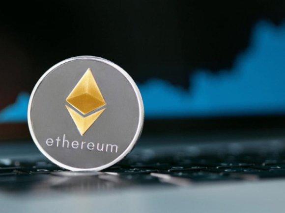 Ethereum 2018'den Beri İlk Defa 695 Dolara Yükseldi!