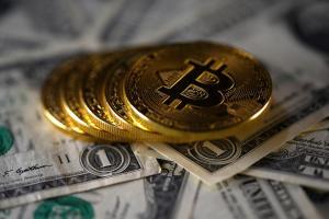 Bitcoin Fiyatında Dip Görüldü Mü? Şimdi Piyasayı Neler Bekliyor?