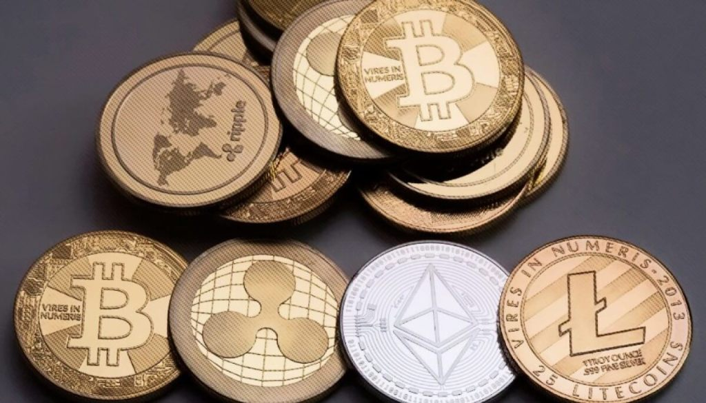 İşte 10 Bin ve 12 Bin Doların Müjdesini Veren Analistin, Yeni Bitcoin ve Altcoin Tahminleri 5