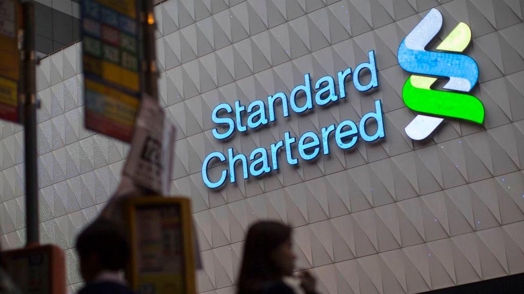 İngiltere'nin Bankacılık Devi Piyasaya Giriyor! Bu 2 Kripto Para Odakta…