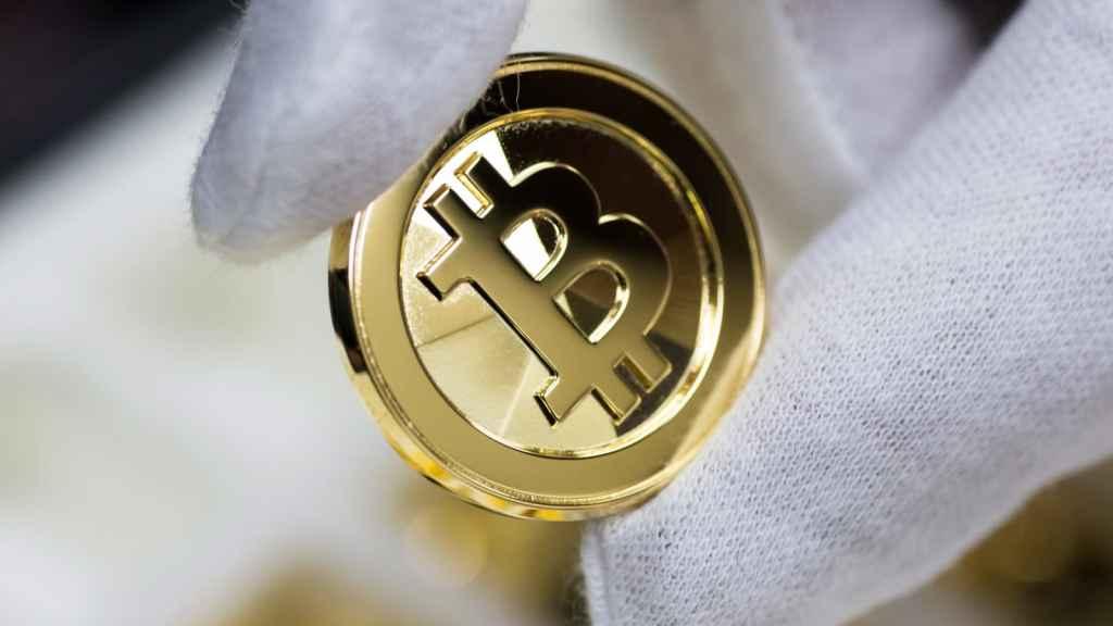 Son Dakika Bitcoin Fiyatı Analizi: İşte BTC'ye Yön Verecek Seviyeler