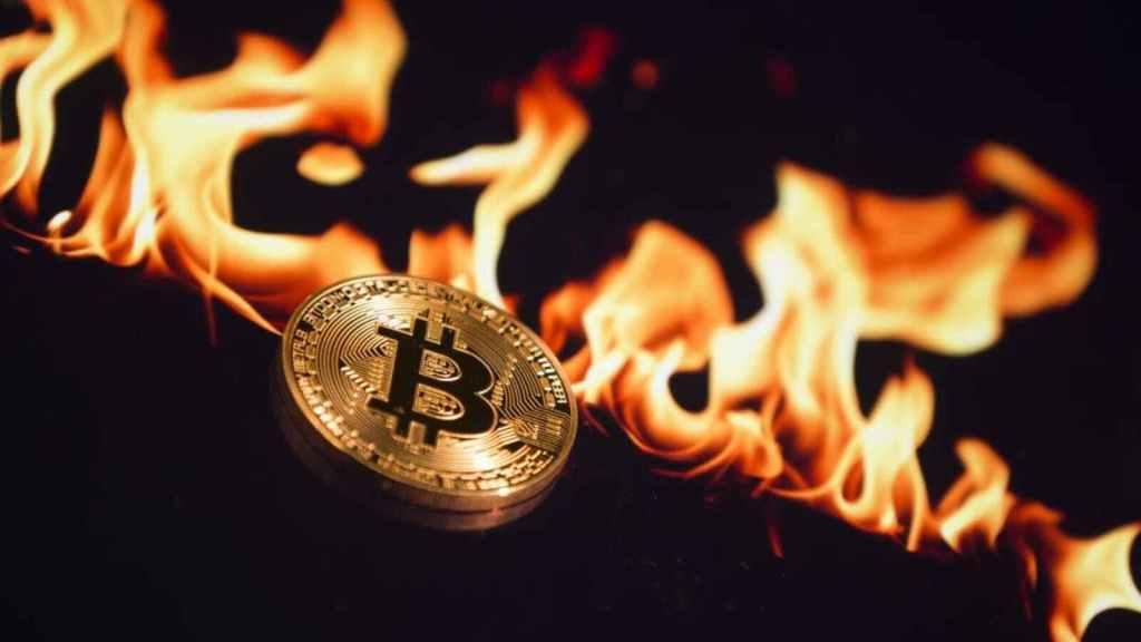 JPMorgan Uyardı: Bu Seviye Kırılmazsa Bitcoin Korkunç Düşebilir!