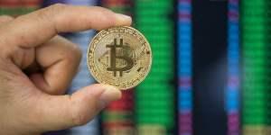 Deneyimli Trader'dan Bitcoin ve Altcoin Tahmini ile Yatırımcılara Altın Tavsiyeler