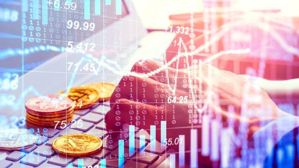 Ünlü Kâhin Bitcoin Tahmini ile Satın Alacağı 10 Altcoin'i Açıkladı!