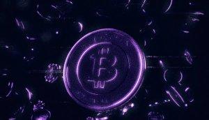 """Bank of America Hâla Bitcoin İçin """"Balon"""" Diyor"""