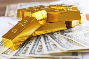 Altın Piyasaları Yeniden Dayak Yiyor: Christopher Lewis