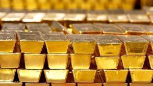 Altın Fiyatında Yakın Gelecek Nasıl Gözüküyor? Analist Cevapladı