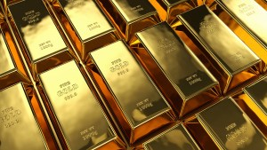 Ünlü Yazar Altın Fiyat Tahminini Güncelledi – İşte Yeni Hedef
