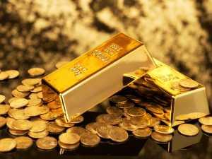 Altın Fiyatı Neden Düşüyor? İşte Çöküşün Perde Arkası ve Tahminler