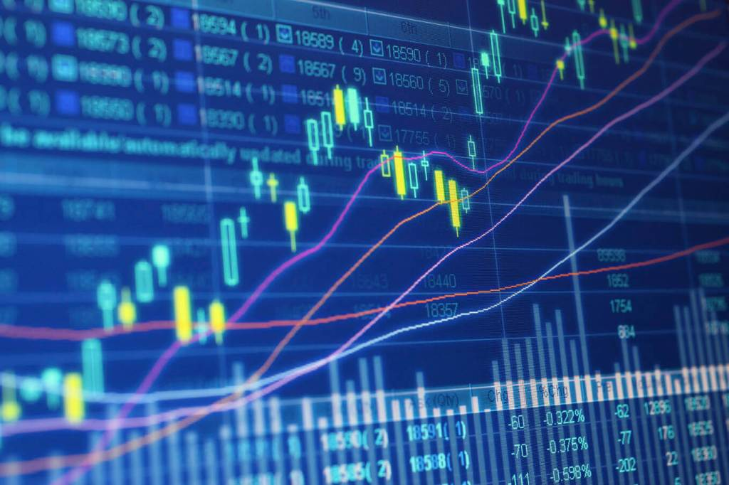 Dev Yatırım Fonu Grayscale'in Gözünü Diktiği Bu 5 Altcoin İvme Kazandı