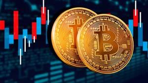 Blockstream'in CSO'su Samson Mow, kurumsal yatırımcıların fiyat hareketlerinden bağımsız olarak Bitcoin almaya karar verdiklerini düşünüyor.