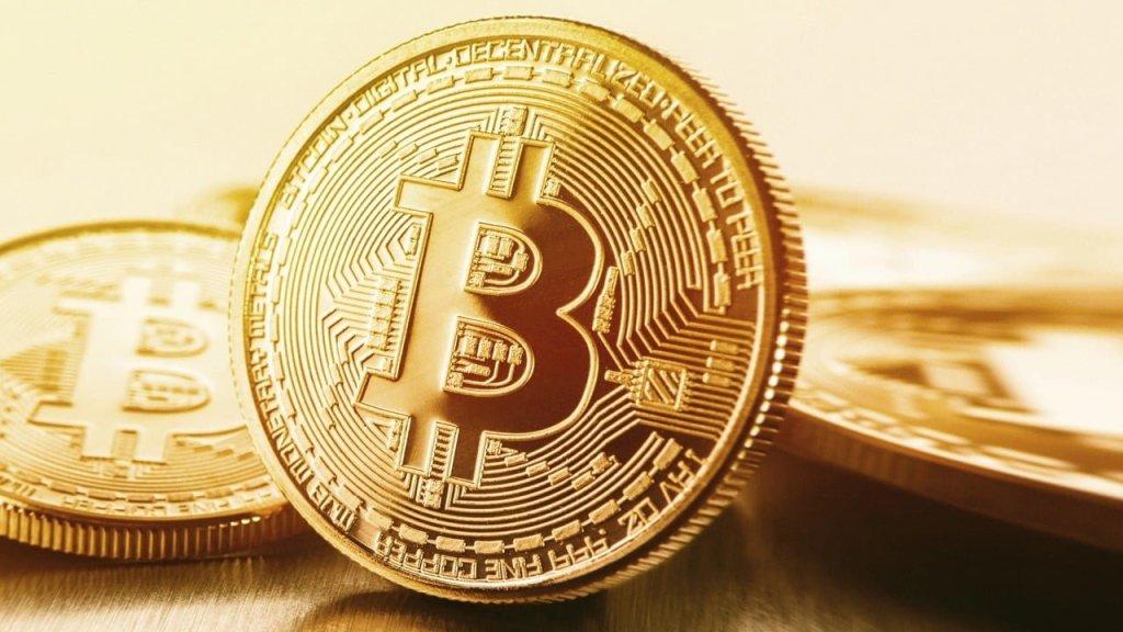 Bu Ülkede İnternetin Fişi Kesilince Bitcoin Ticareti Sıfıra İndi