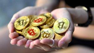 Bitcoin İçin Hafif Düşüş Sonrası Sırada Ne Var?