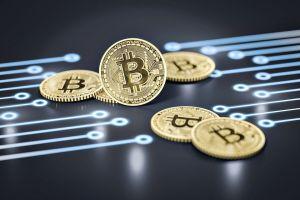 Finlandiya 75 Milyon Dolarlık Bitcoin Satmayı Planlıyor