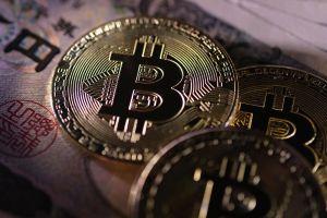 Çinli Uzmanlar Bitcoin ve Altcoin Piyasasında Boğa Görünümünü Koruyor