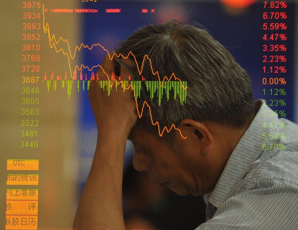 Fundstrat Analisti Bitcoin Fiyat Düzeltmesini Yorumladı: Henüz Zirvede Değiliz!