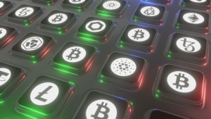 Bu Hafta Takip Etmeniz Gereken 5 Kripto Para