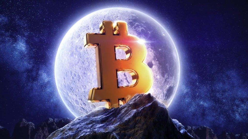 Ünlü Uzman: Bitcoin Fiyatı Birinci ve Dördüncü Çeyrekte Bu Seviyelerde Olacak!