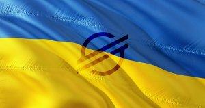 Ukrayna CBDC Projesi İçin Stellar'ı Seçti, XLM İvme Kazandı