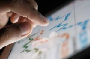 Gizemli Trader: Hazır Olun! Bu 7 Altcoin'in Patlama Zamanı Geldi