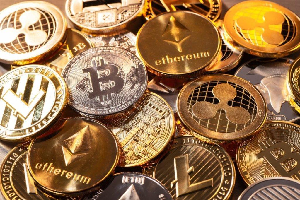 İsviçre Devinden Bitcoin ve 12 Altcoin'e Yönelik Büyük Müjde!