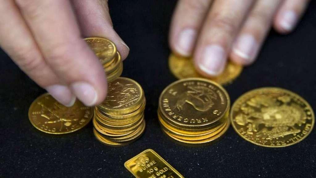 Bank of America Analistleri: Altın Fiyatları İkinci Çeyrekte Bu Zirveleri Görecek!