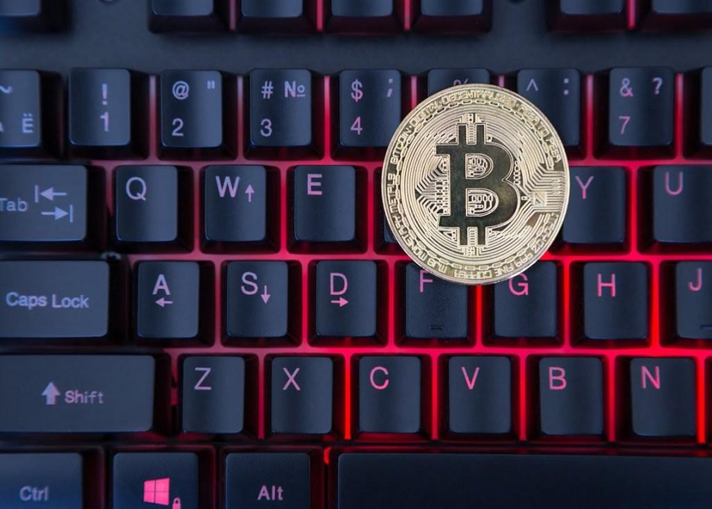 Teknik Kâhin: Bu Seviye, Bitcoin Fiyatı İçin Büyük Düzeltmeyi Ateşleyebilir!