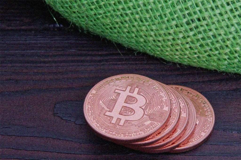 Bitcoin'in Birçok Hamlesini Bilen 2 Analist: Bu Seviyelere Gidiyoruz!